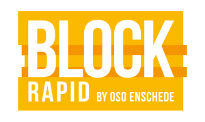 BlockRapid_logo