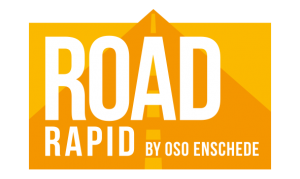 RoadRapid_logo